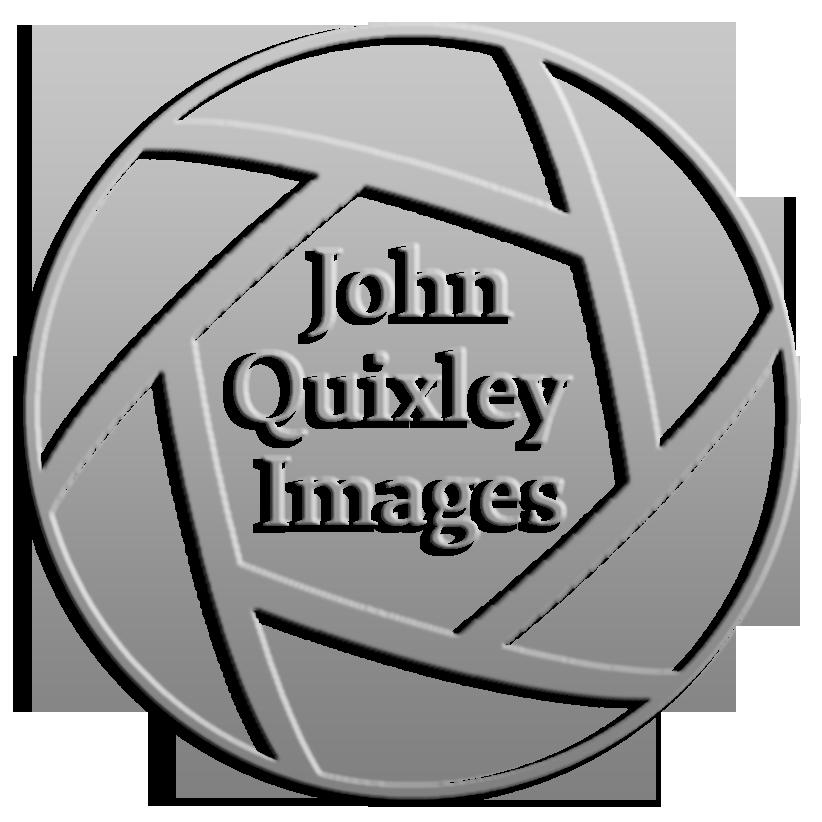 John Quixley Images