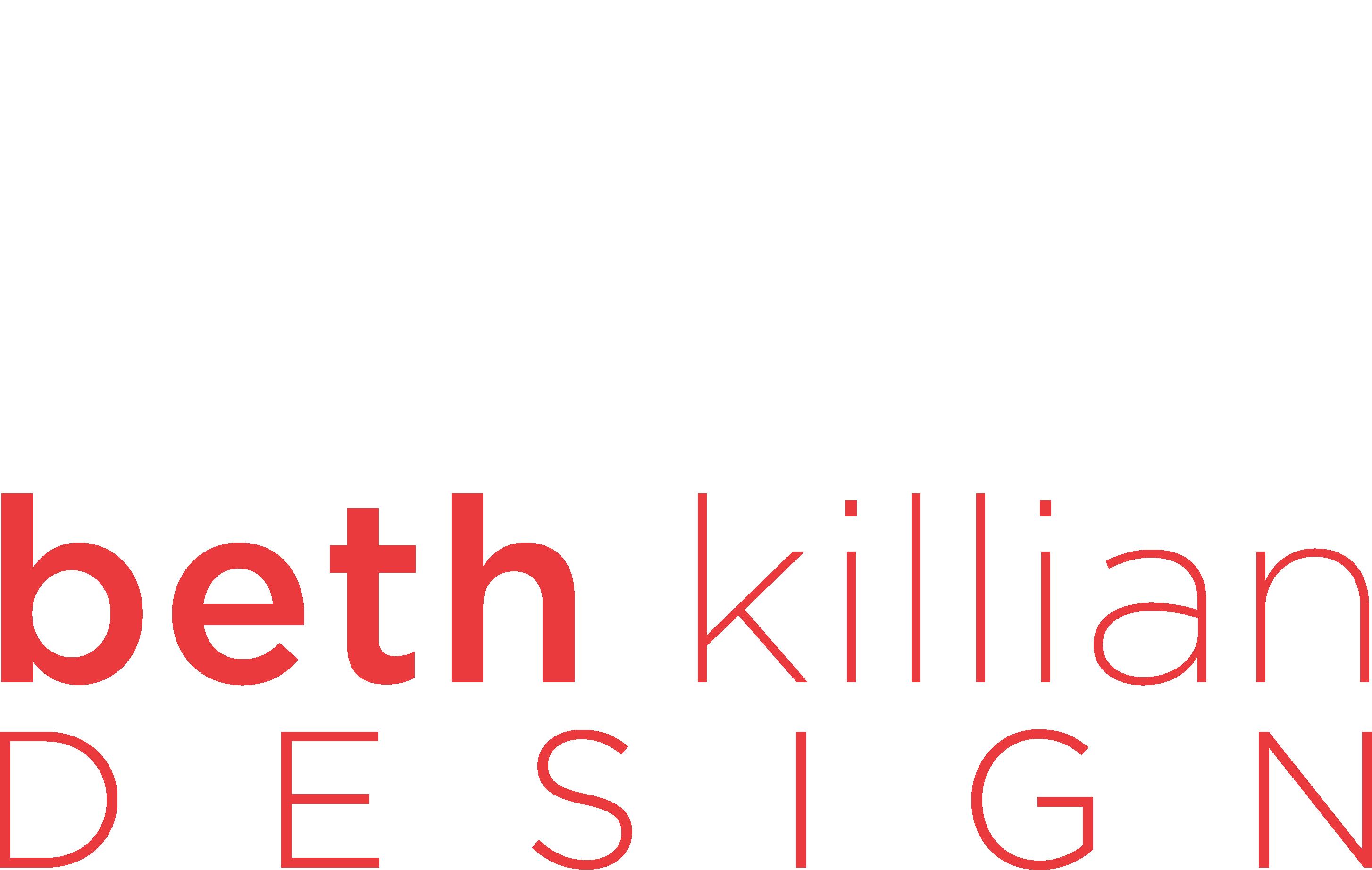 Bethany Killian
