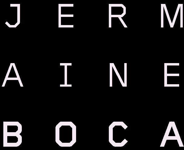 Jermaine Boca