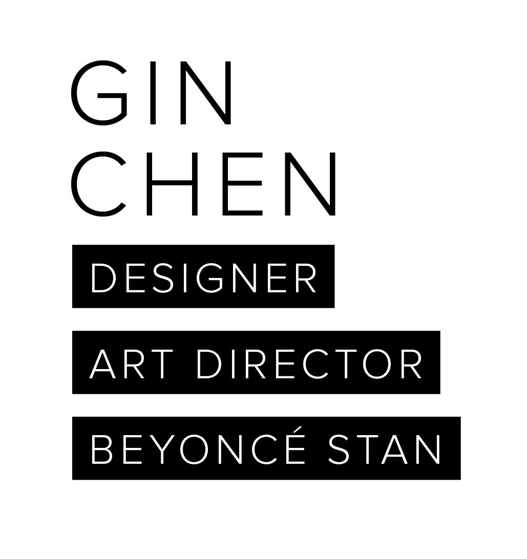 gin chen