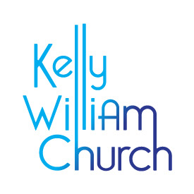 Kelly Church