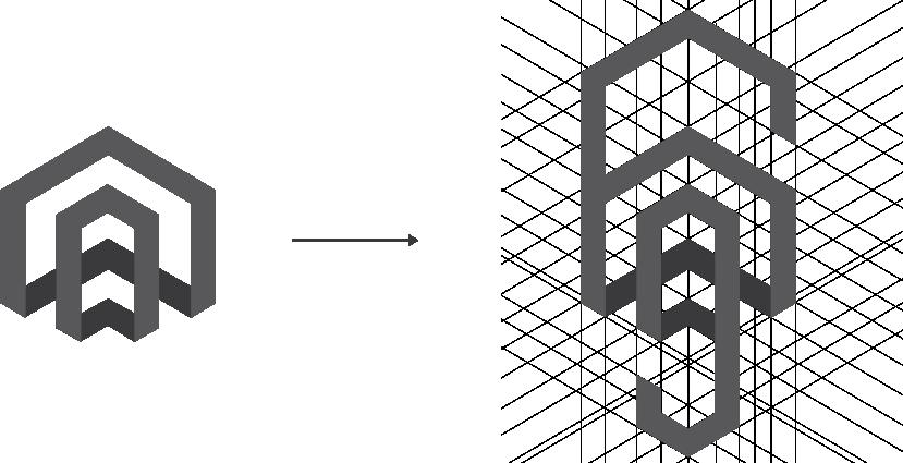 melissa yunita bank btn 69th annual logo melissa yunita adobe portfolio