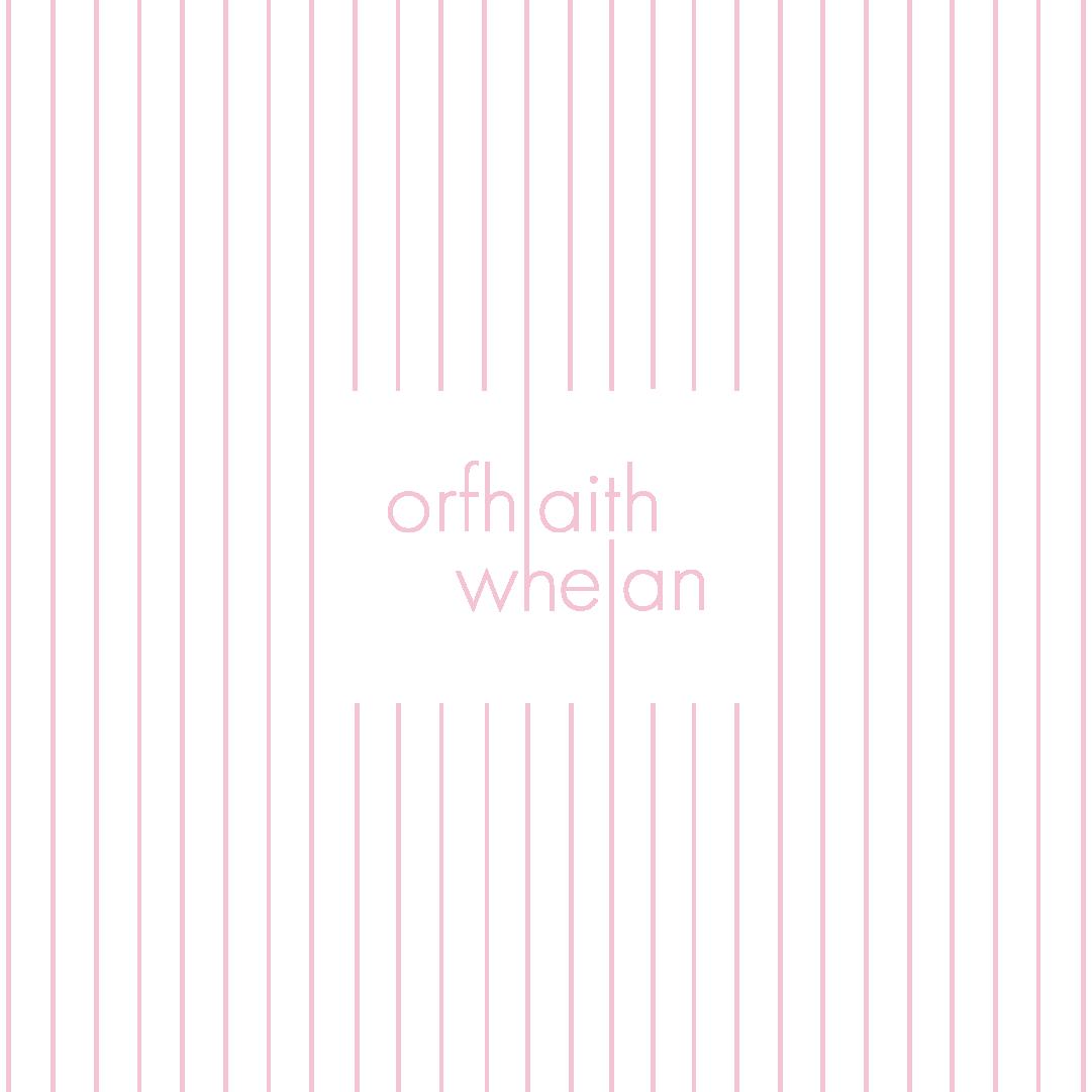 Órfhlaith Whelan