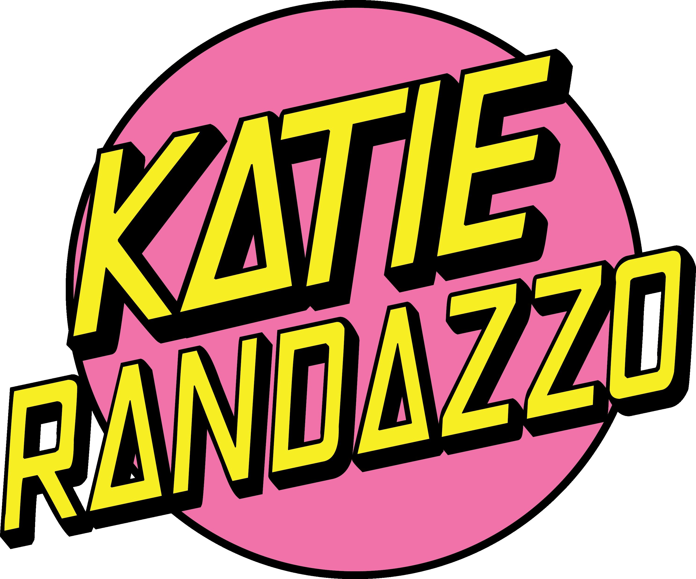 Katie Randazzo