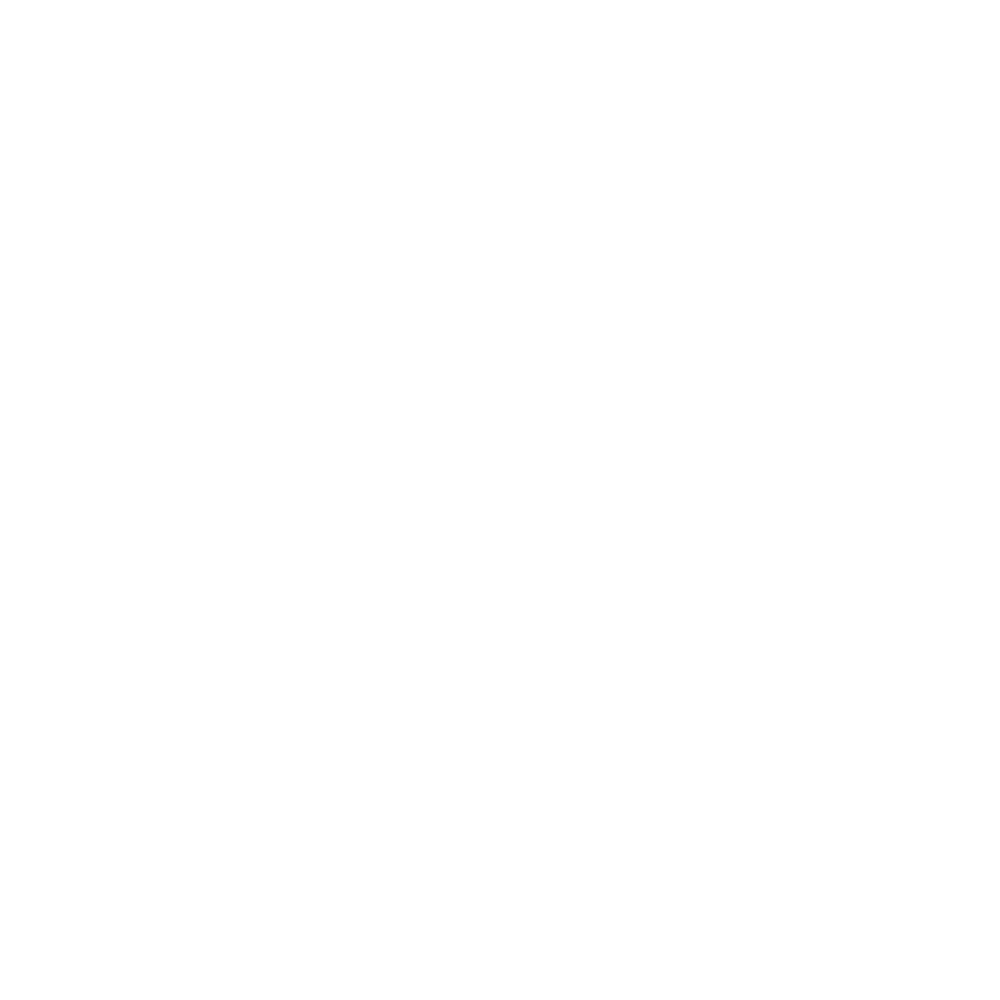 Welcome To My Bar