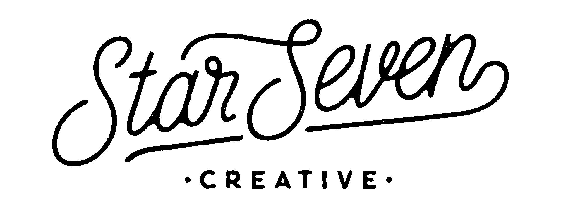 Star 7 Creative
