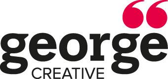 George Creative