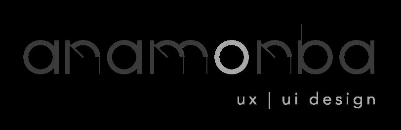 anamonba