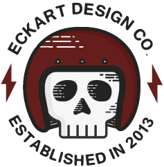 Eckart Design Co.