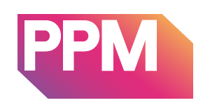 PPM Production Limited - Peter Price directs live events and television programmes