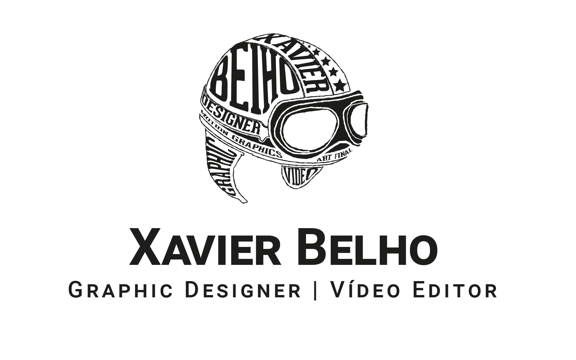 Xavier Belho