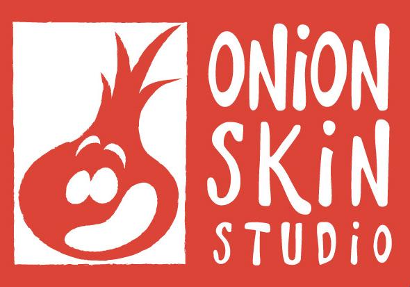 Onion Skin Studio
