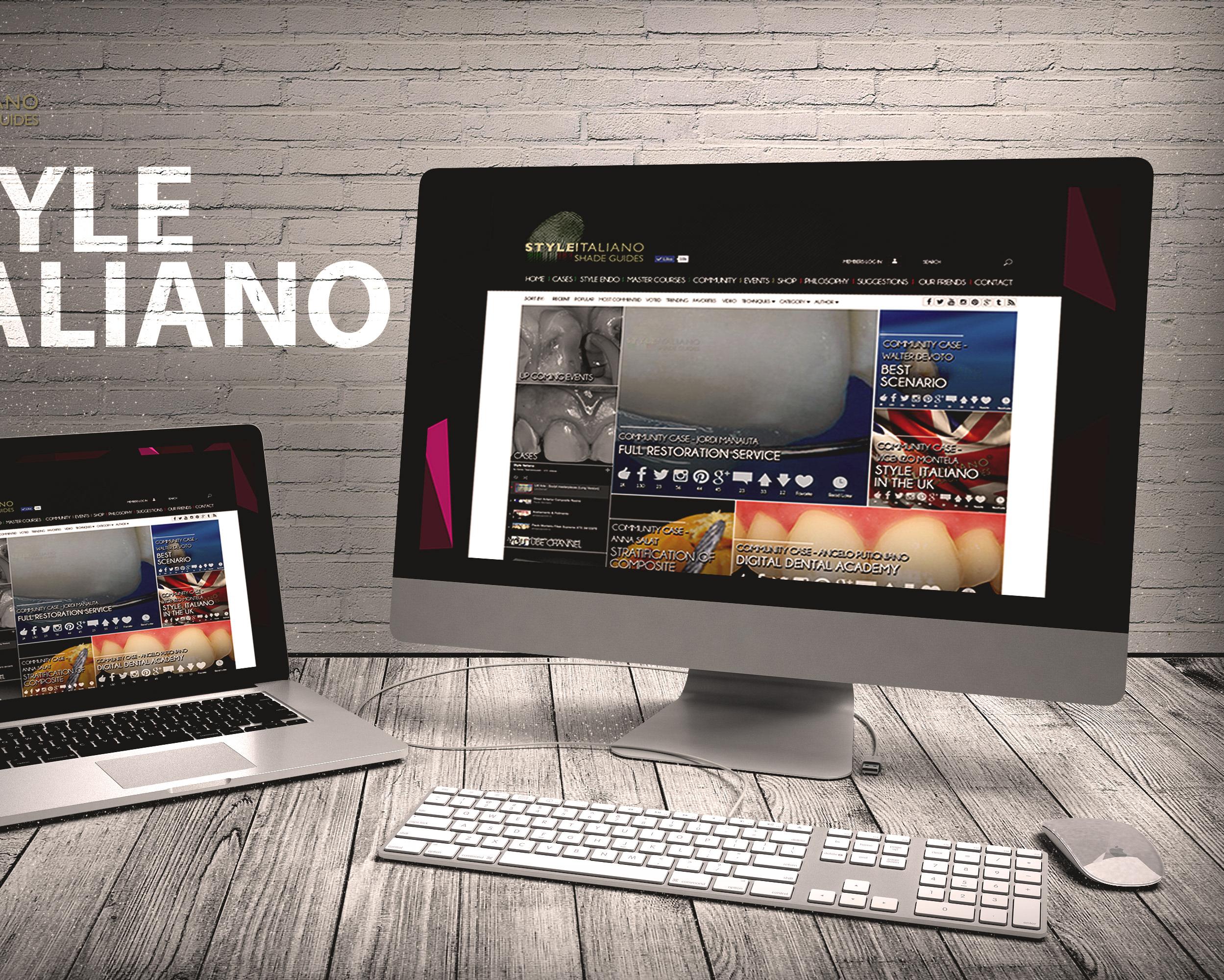 Asterizco publicidad for Professional home design 7 0