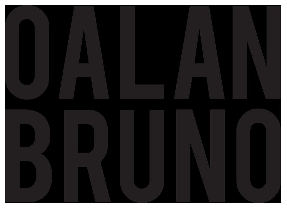 Alan Bruno