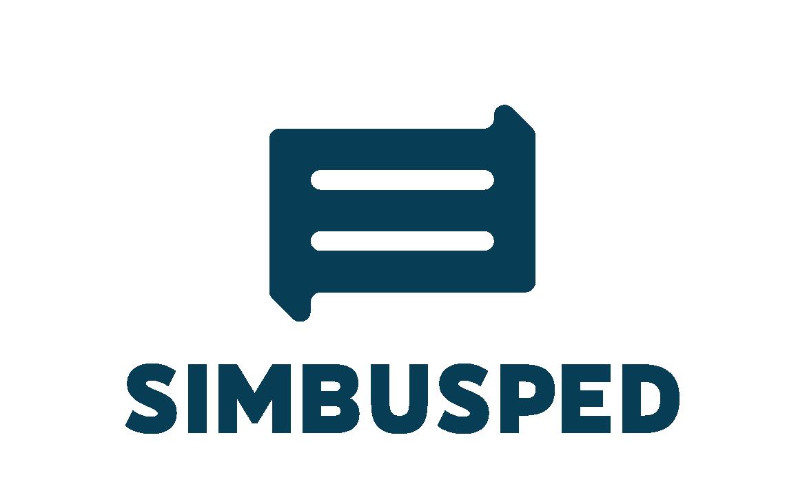 Simbusped