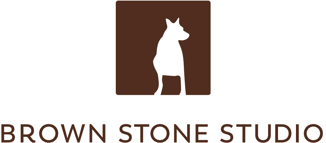 Brown Stone Studio