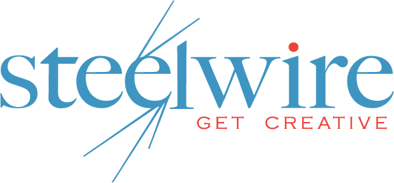 Steelwire Creative, LLC