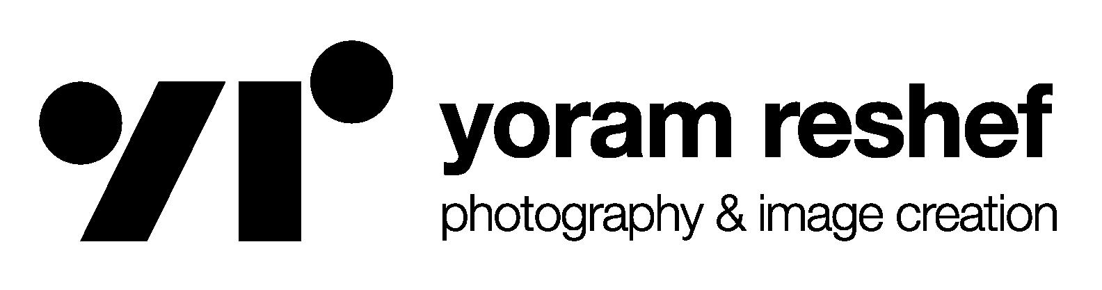 Yoram Reshef