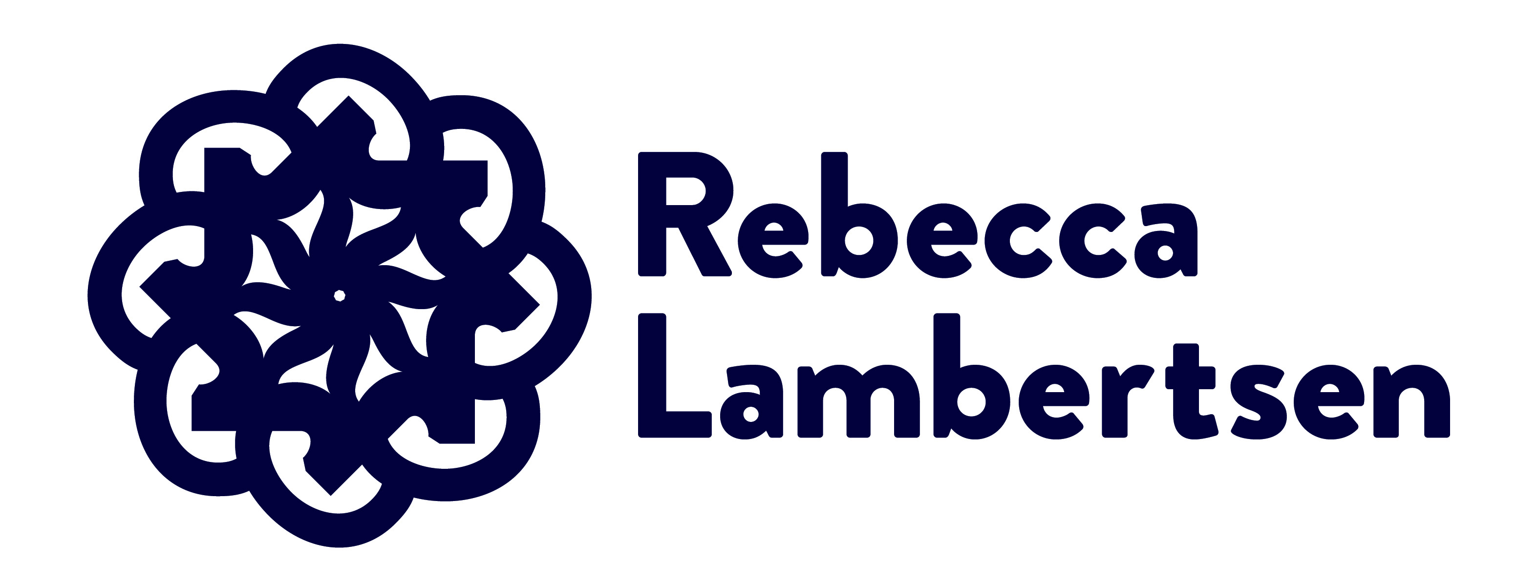 Rebecca Lambertsen