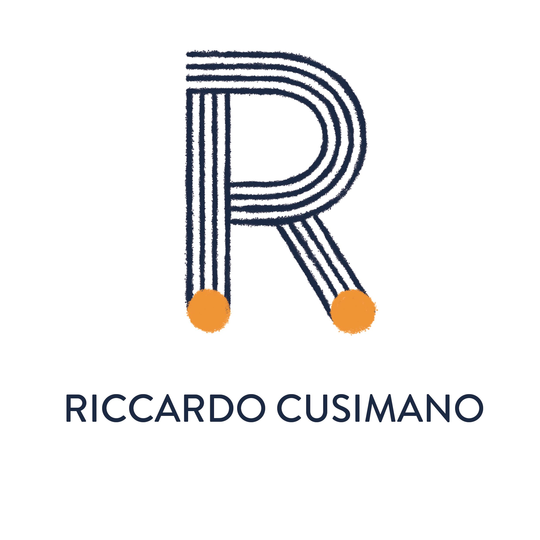 Riccardo Cusimano