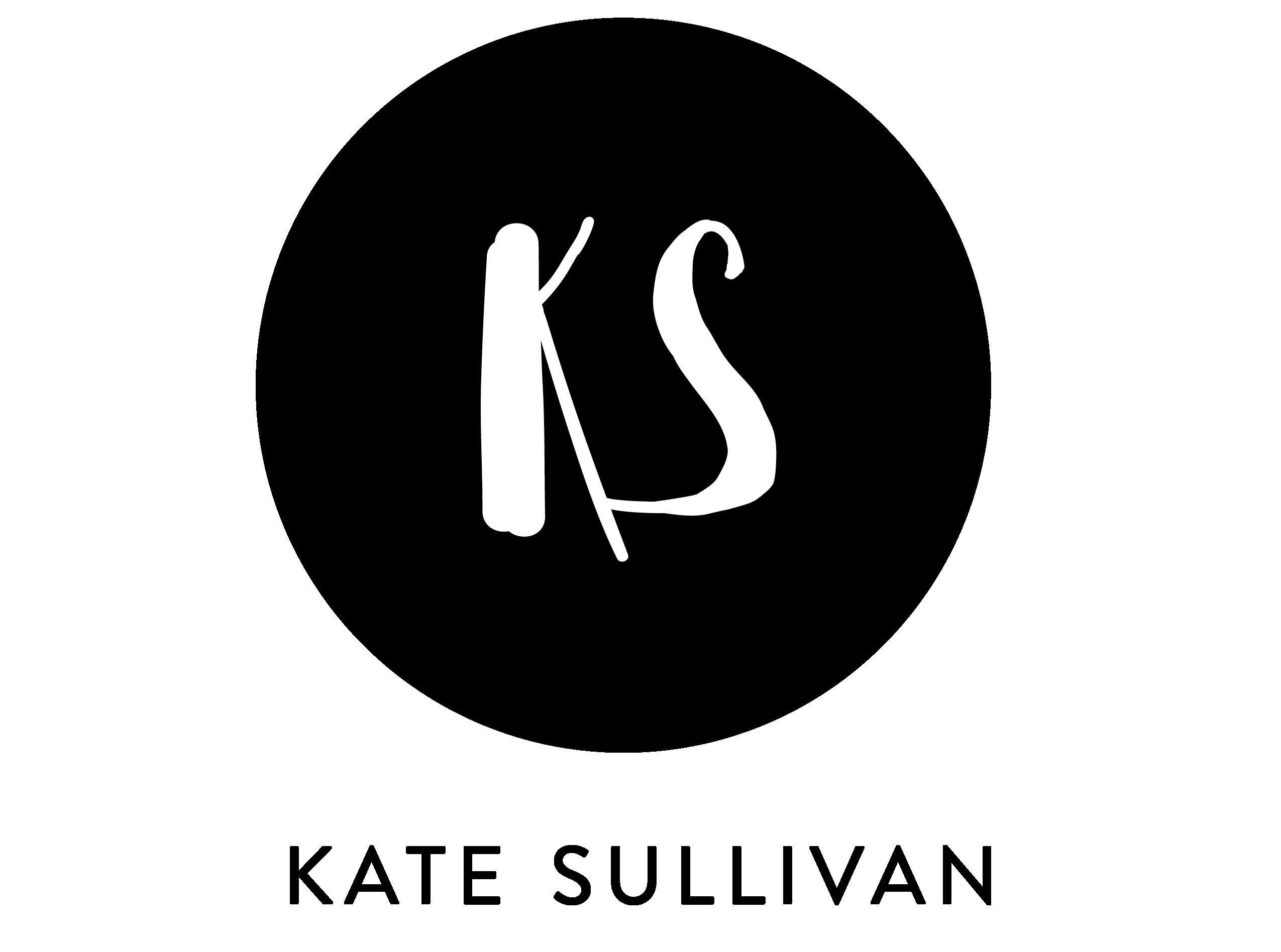 Katelyn Sullivan