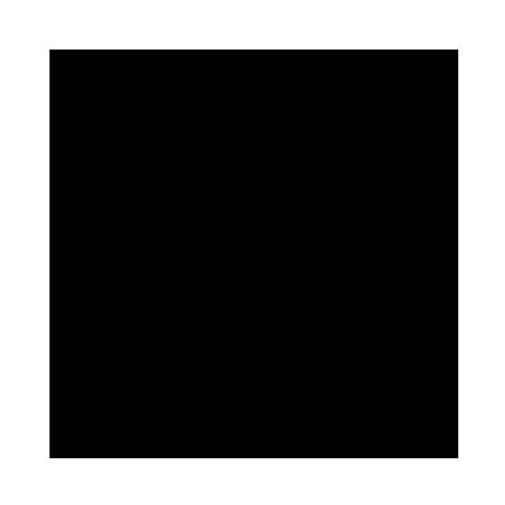 Flö Rastbichler — Gestaltung & Schrift