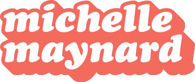 Michelle Maynard