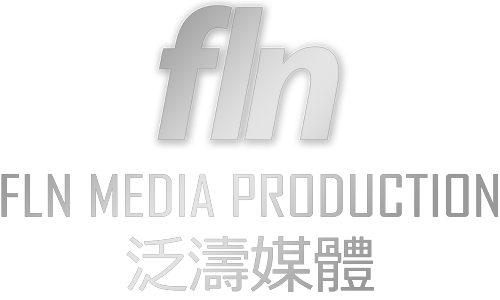 FLN MEDIA PRODUCTION