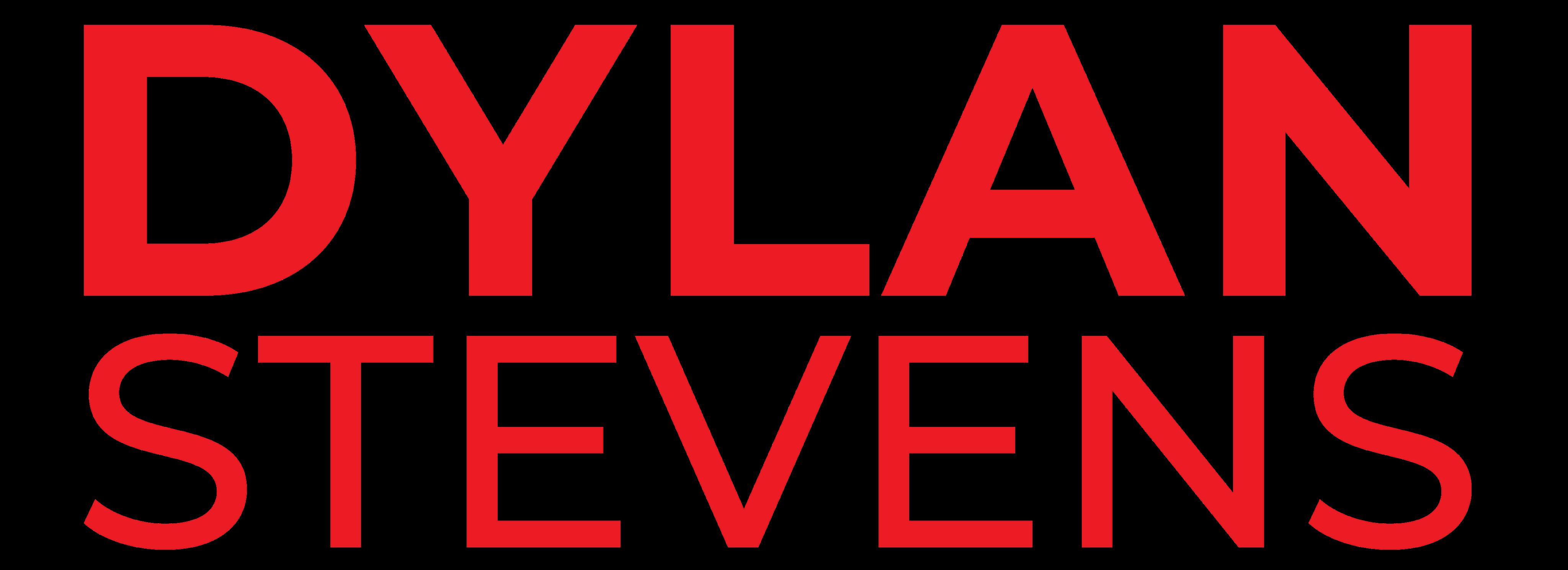 Dylan Stevens