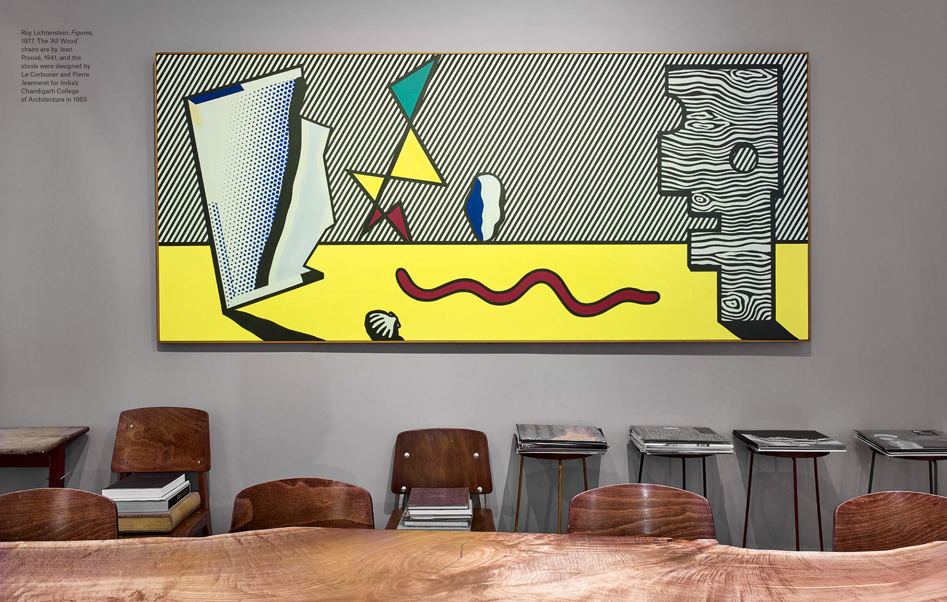 Pretty College Wall Art Photos - The Wall Art Decorations ...