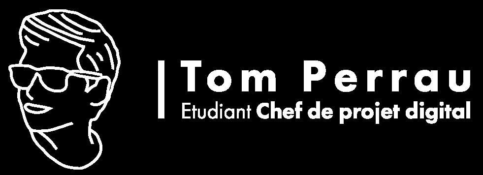 Tom Perrau