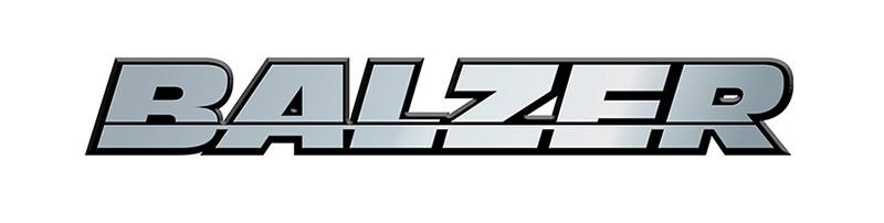 Geoff Hastings - Balzer Branding and Vehicle Graphics