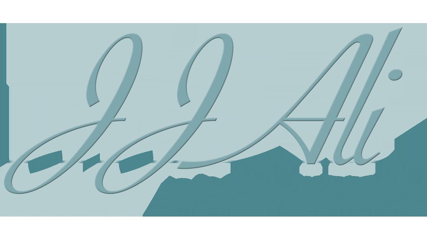 J.J. Ali Photography