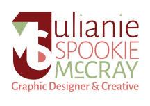 Julianie McCray