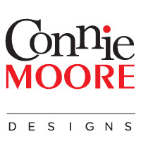 Connie Moore
