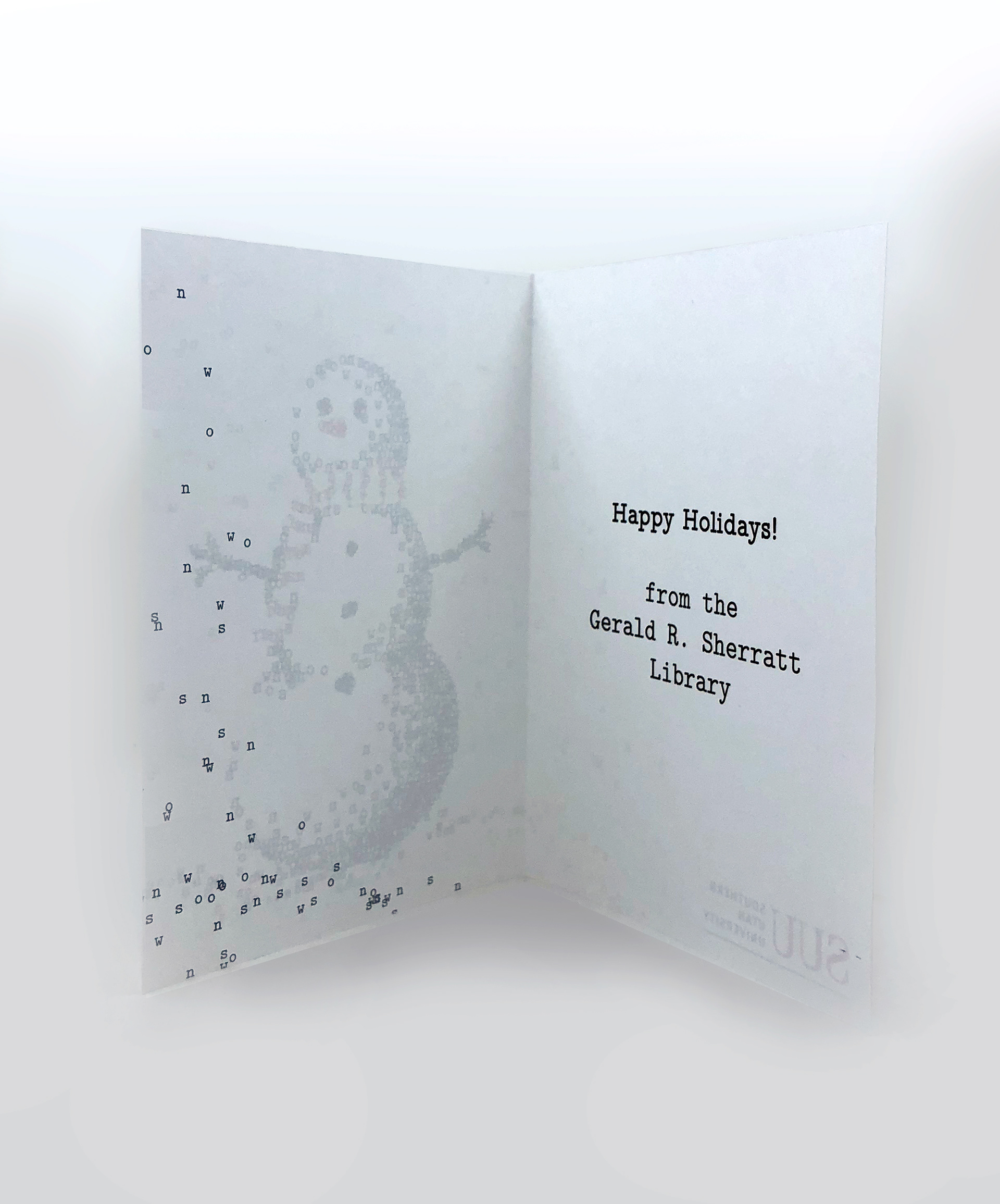 emma pickens christmas cards
