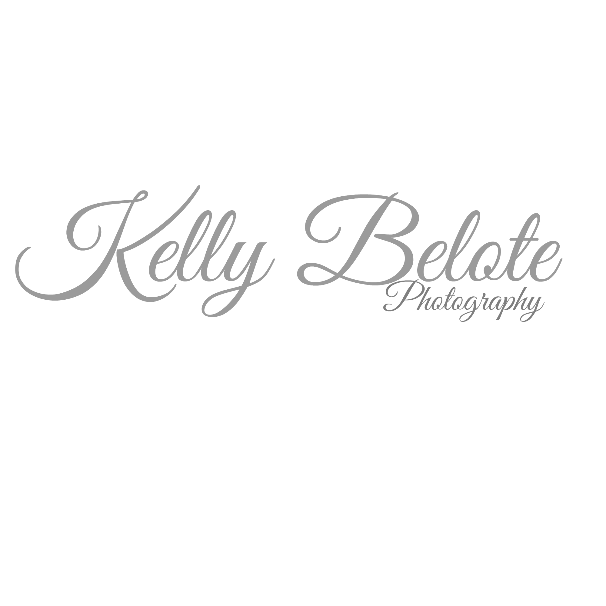 Kelly Belote