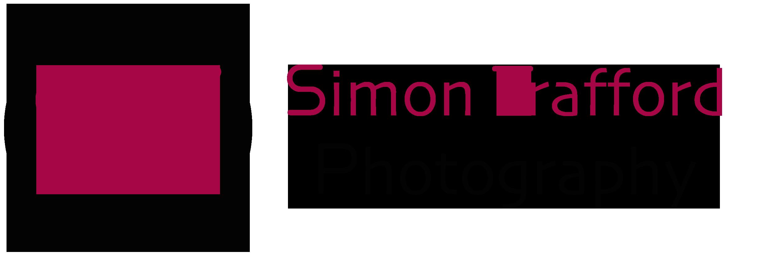 Simon Trafford