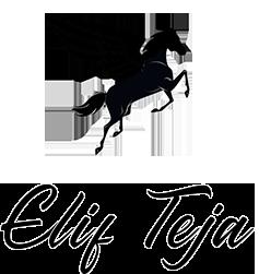 Elif Teja