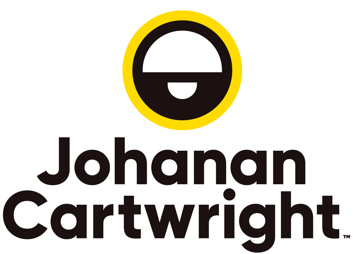 Johanan Cartwright