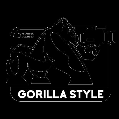 Gorillastyle Studio