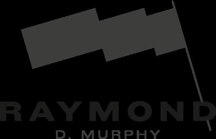 Raymond Murphy