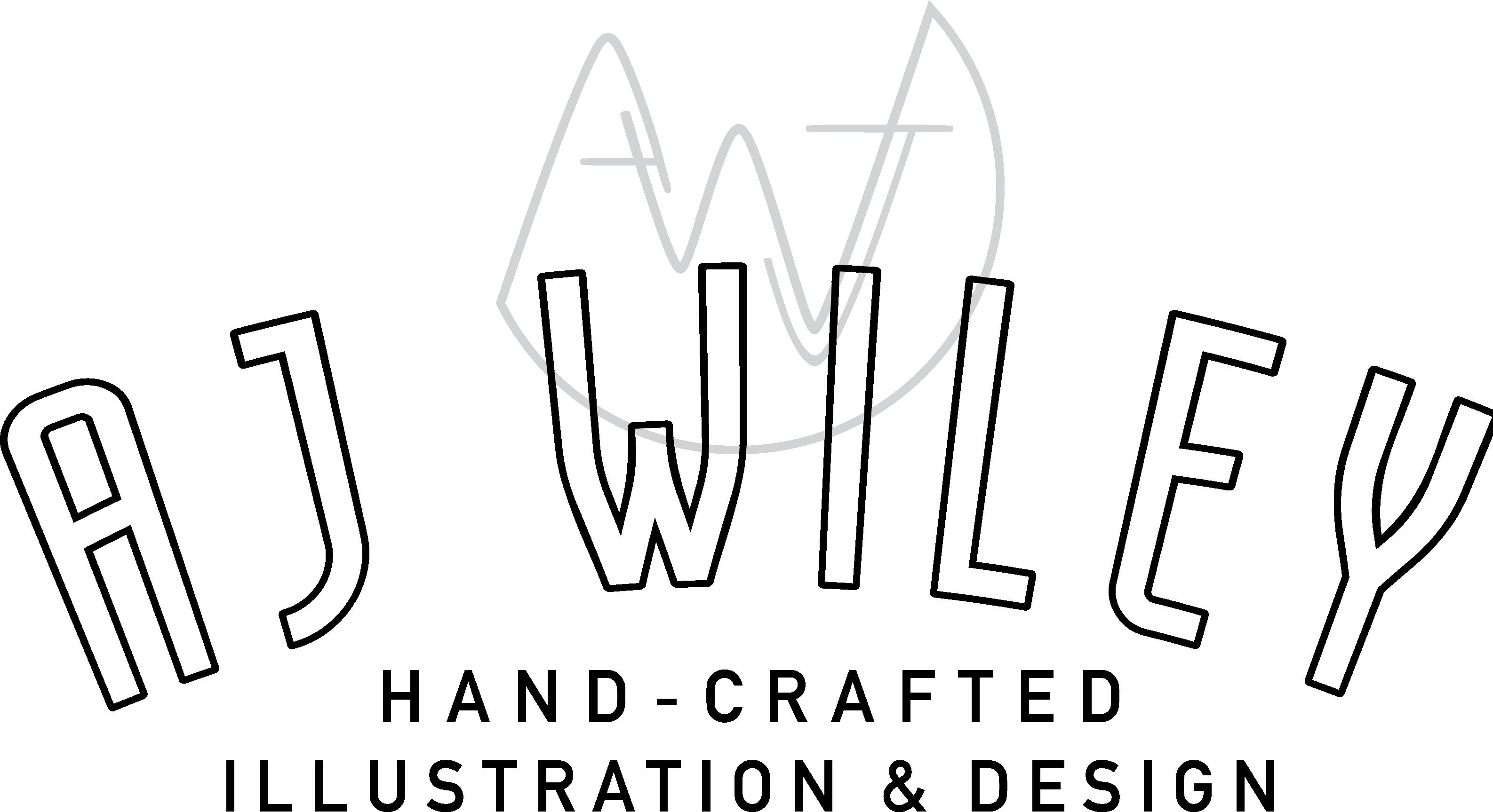 AJ Wiley