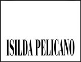 Isilda Pelicano