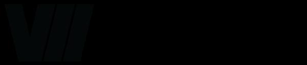Watson Branding & Design