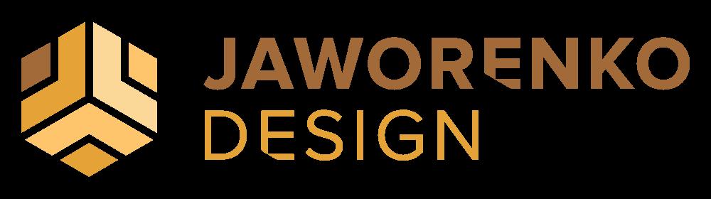 Jaworenko Design