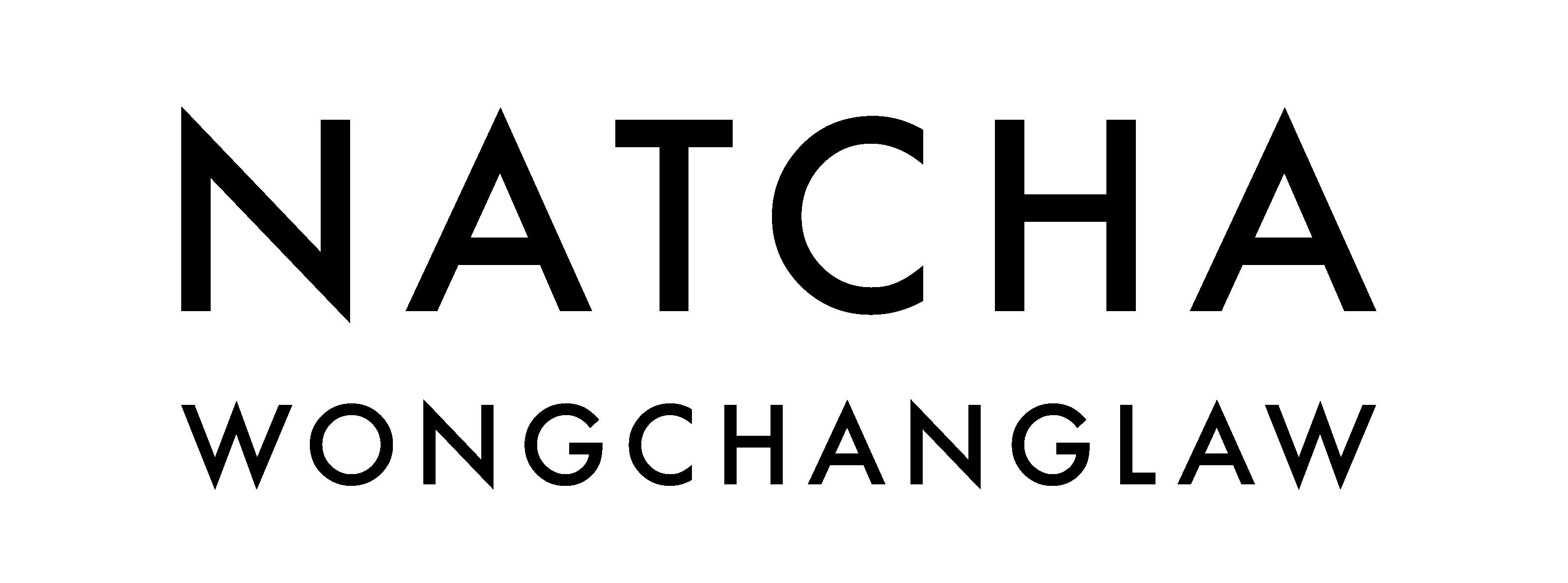 Natcha Wongchanglaw