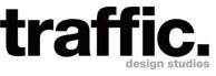 Traffic Design Studios