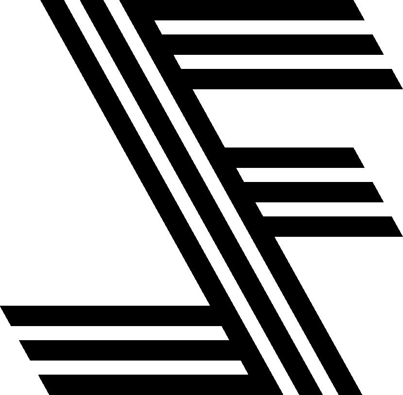F Len