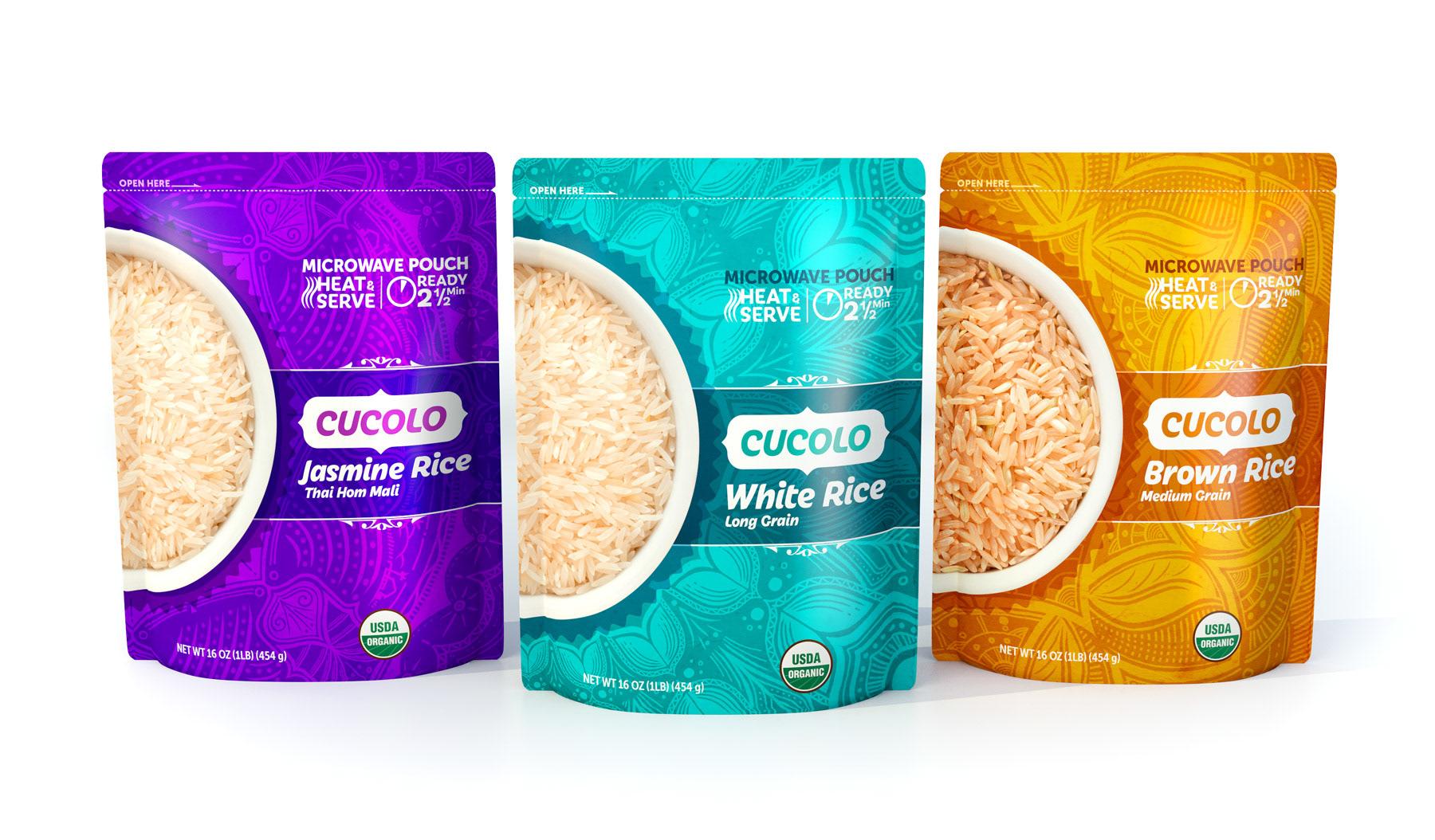 Anton Weaver Cucolo Rice Package Design And Branding Сколько стоит билет, есть ли льготы или. anton weaver cucolo rice package